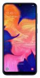 Samsung Galaxy A10 SM-A105 2GB/32GB modrá
