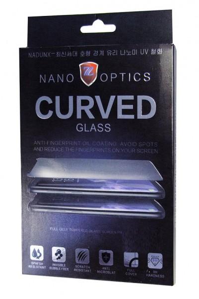 Ochrana displeje GLASS LIQUID˙Samsung Galaxy S10