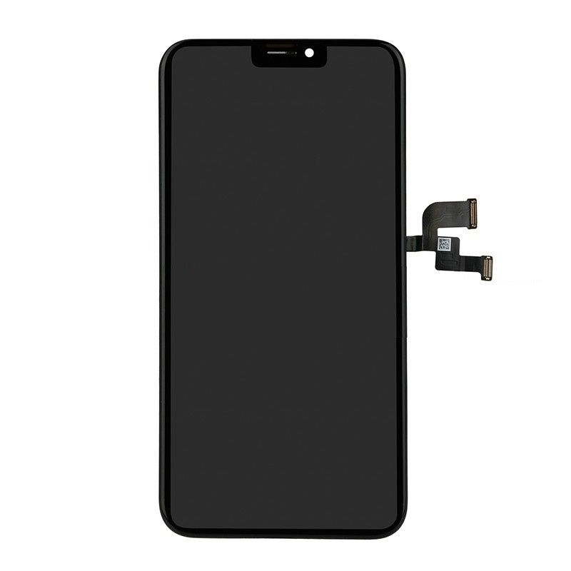 LCD + Touch pro Apple iPhone X (Refurbished)