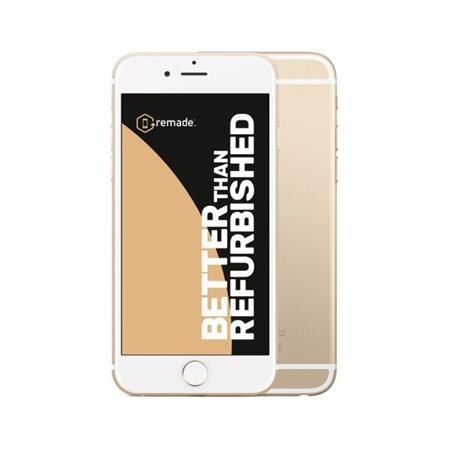 Remade Apple iPhone 6S 16GB zlatá