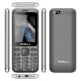 Mobiola MB3200i šedá