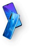 Realme 5 4GB/128GB Crystal Blue