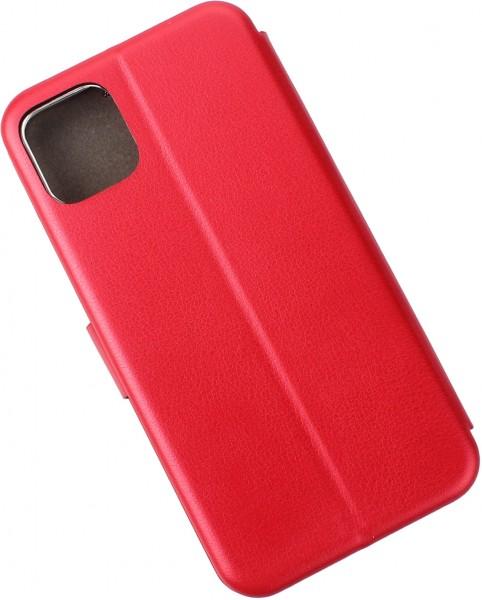 Flipové pouzdro ALIGATOR Magnetto pro Apple iPhone 11 Pro Max, red