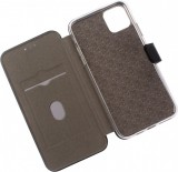 Flipové pouzdro ALIGATOR Magnetto pro Apple iPhone 11 Pro Max, black
