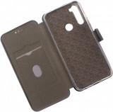 Flipové pouzdro ALIGATOR Magnetto pro Xiaomi Redmi Note 8T, black