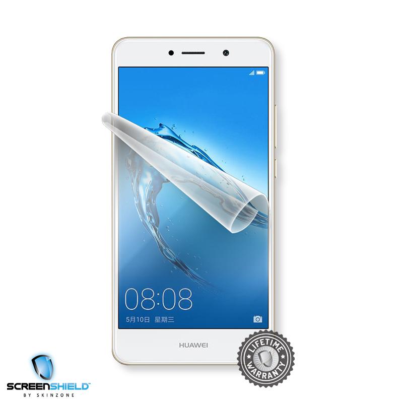 Ochranná fólie Screenshield pro Huawei Y625