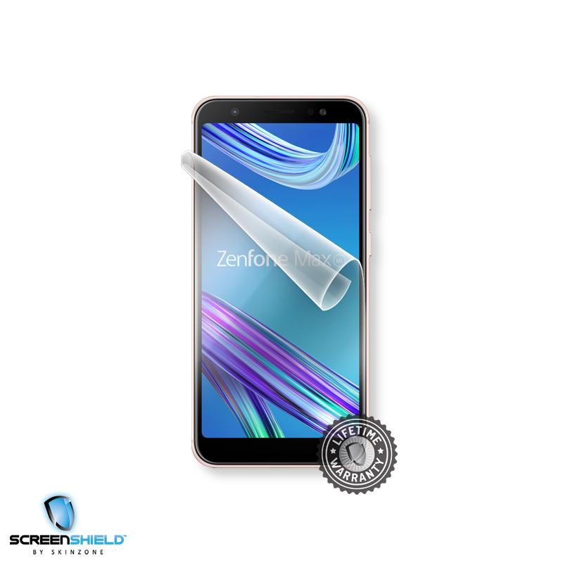 Screenshield ASUS Zenfone Max (M1) ZB555KL folie na displej