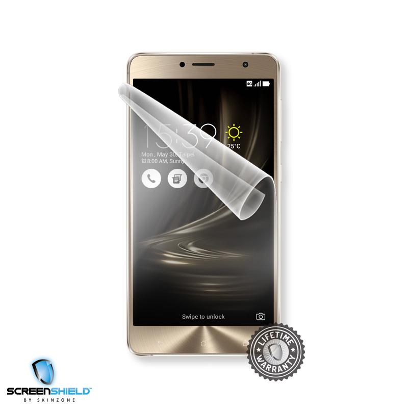 Screenshield™ ASUS Zenfone ZS550KL folie na displej