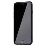 Kisswill Tvrzené Sklo 2.5D 0.3mm pro iPad PRO 2018 11