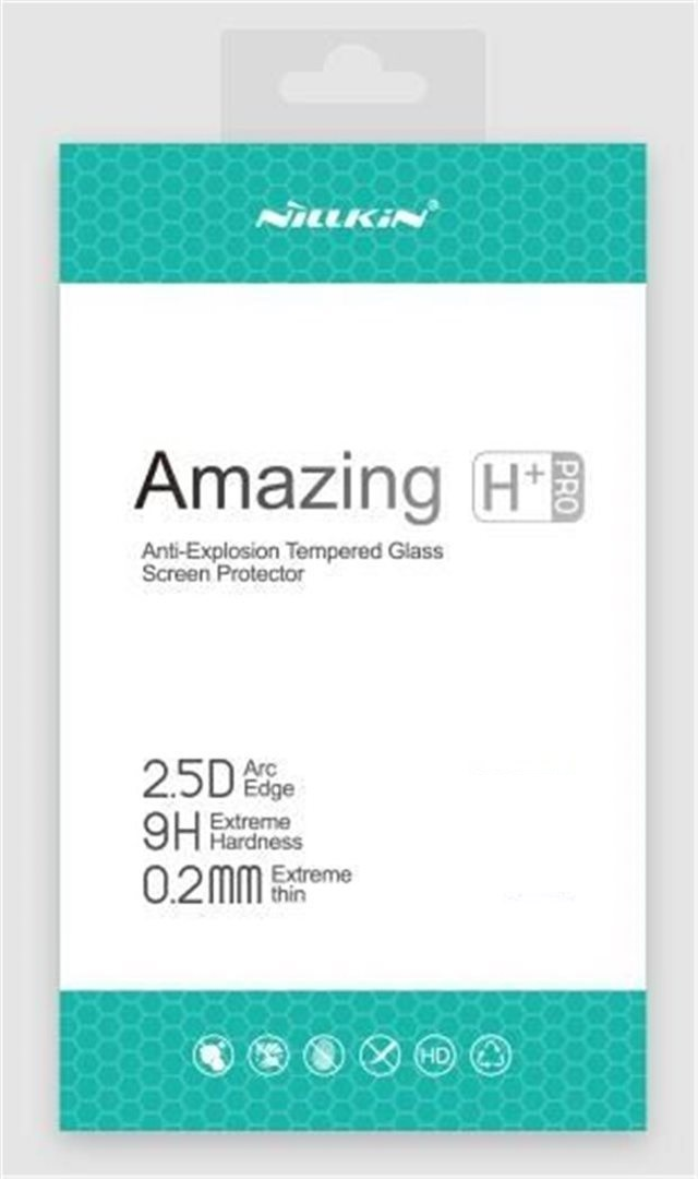 Nillkin Tvrzené Sklo 0.2mm H+ PRO 2.5D pro Samsung Galaxy A51