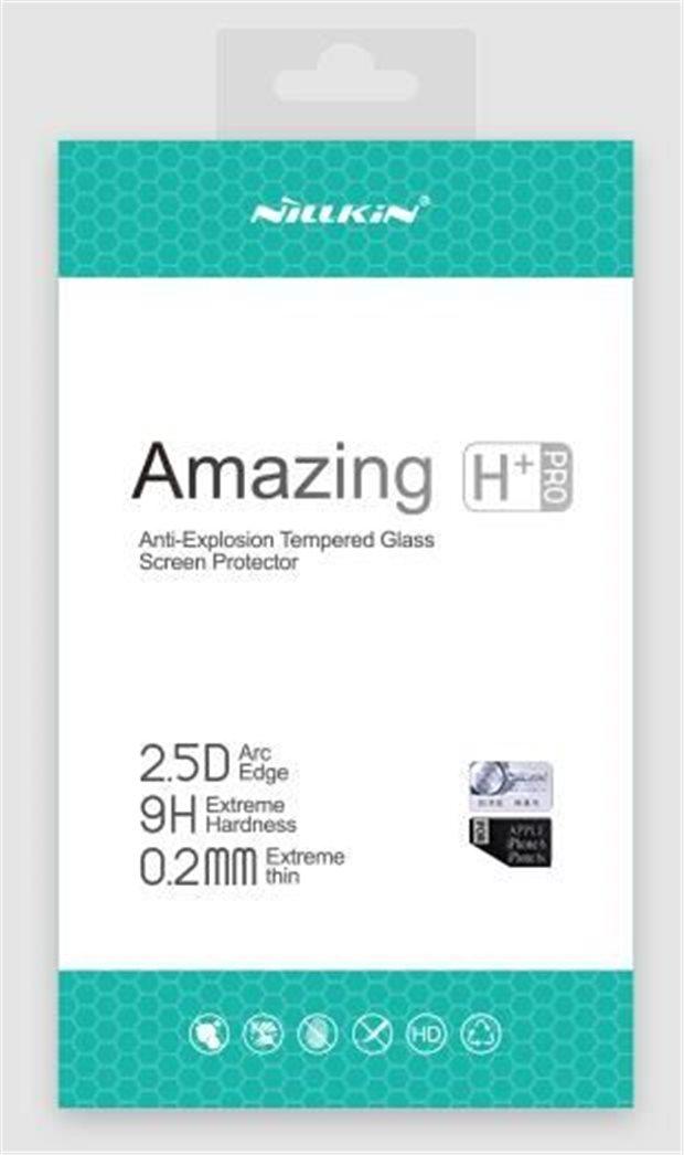 Tvrzené sklo Nillkin H+ PRO 2.5D pro Honor 20/20 Pro