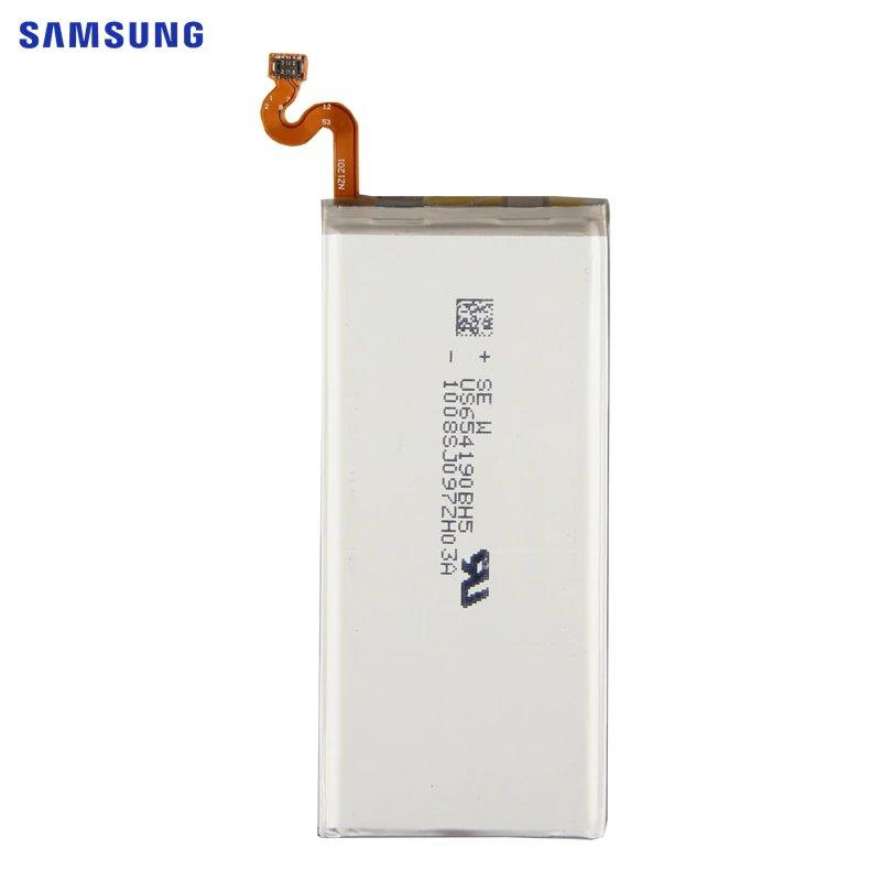 EB-BN965ABE Samsung Baterie Li-Ion 4000mAh (Service pack)