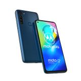 Motorola Moto G8 Power 4GB/64GB modrá