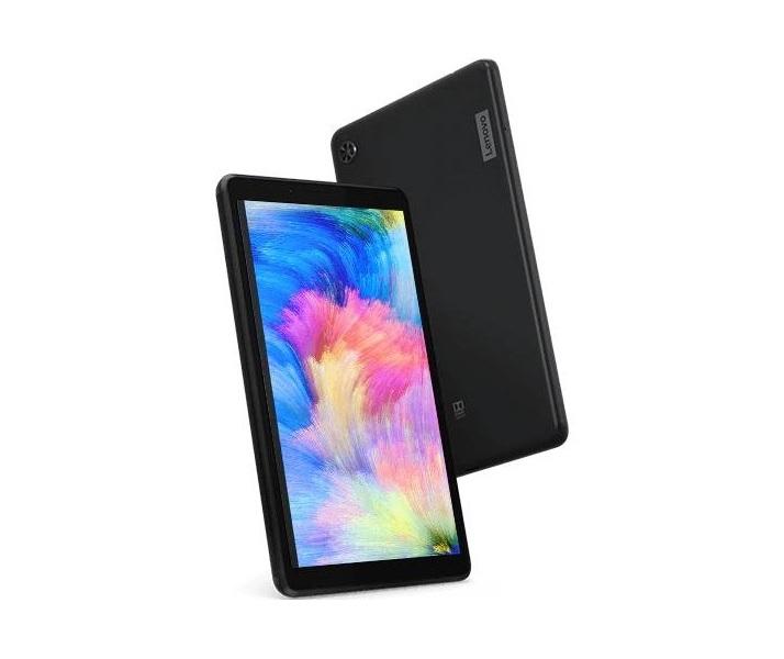 Lenovo TAB M7 (2nd Gen) 1GB/16GB černá