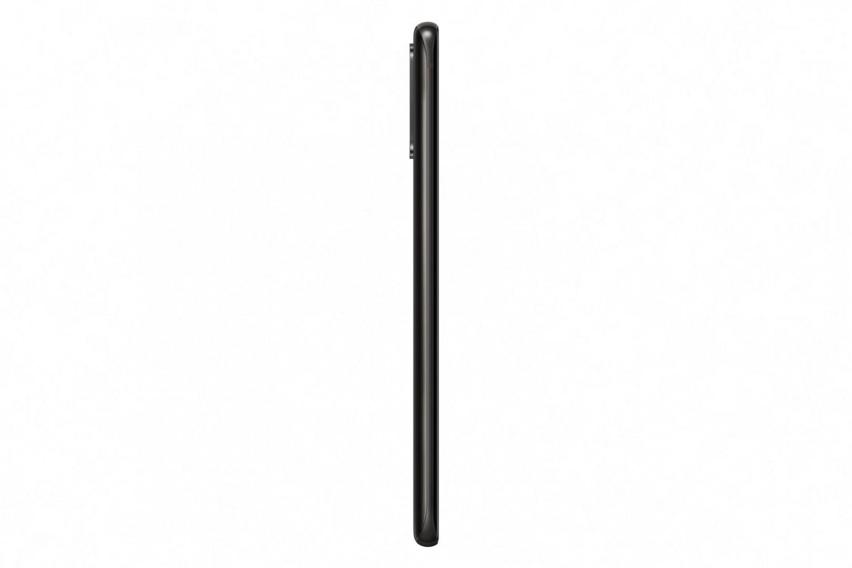 Samsung Galaxy S20+ SM-G985F 8GB/128GB černá