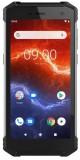 myPhone Hammer Energy 2 3GB/32GB černá