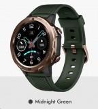 UMIDIGI Uwatch GT Midnight Green
