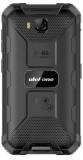 UleFone Armor X6 2GB/16GB černá