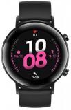 Huawei Watch GT 2, 42mm, Night Black
