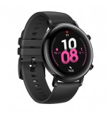 Huawei Watch GT 2 Night Black
