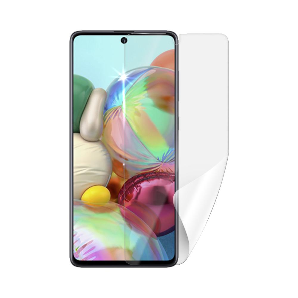 Screenshield SAMSUNG A515 Galaxy A51 folie na displej