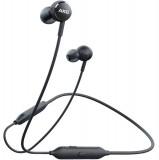 Bezdrátová sluchátka Samsung AKG Y100 černá