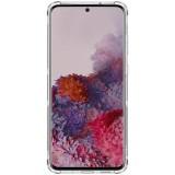 Nillkin Nature TPU pouzdro G980 Galaxy S20, Clear