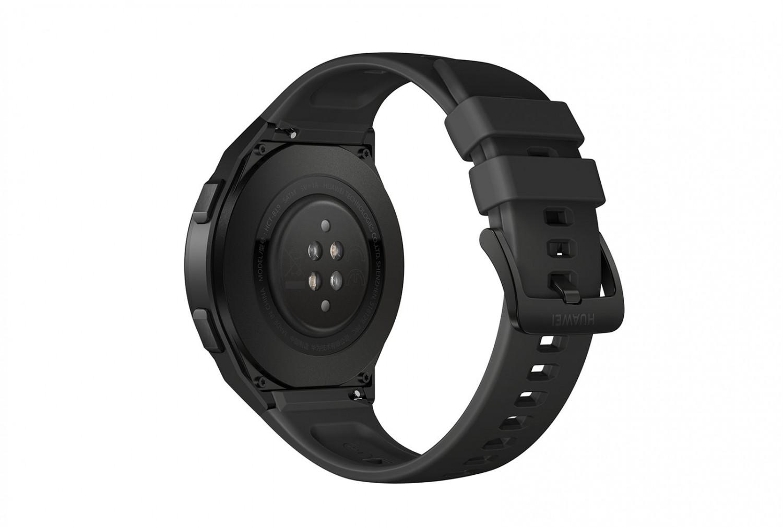Huawei Watch GT 2e Graphite Black
