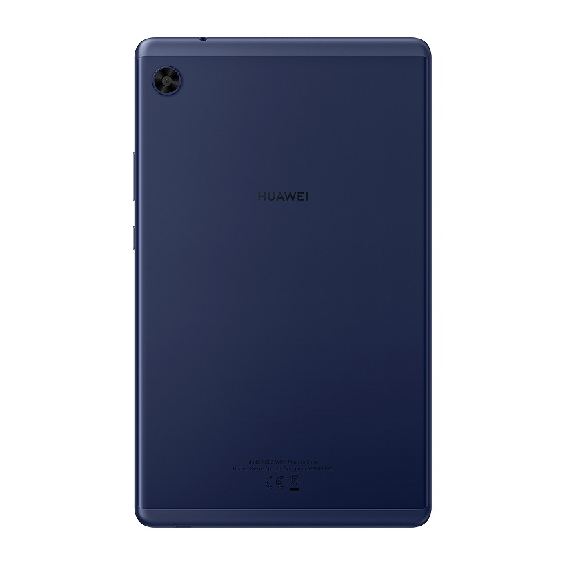 Huawei MatePad T8 WiFi Deepsea Blue 16GB