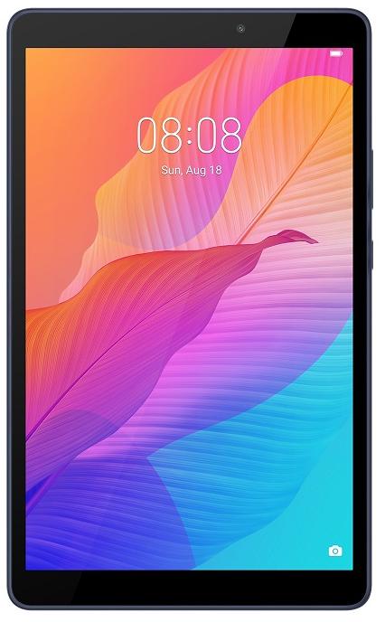Huawei MatePad T8 WiFi 2GB/16GB Deepsea Blue