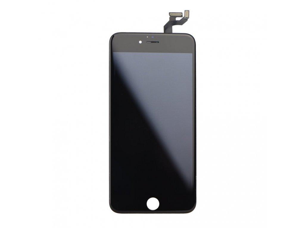 LCD + dotyková deska pro Apple iPhone 6S Plus, black OEM