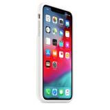 Apple Smart Battery kryt MRXL2ZM/A Apple iPhone XS white