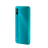 Xiaomi Redmi 9A 2GB/32GB zelená