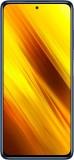 Xiaomi POCO X3 NFC (6GB/128GB) modrá