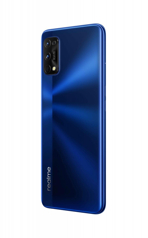 Realme 7 Pro 8GB/128GB Mirror Blue
