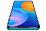 Huawei P smart 2021 4GB/128GB Crush Green