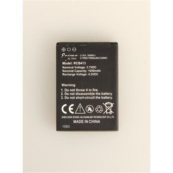 Doro baterie RCB01P01 pro Primo 413