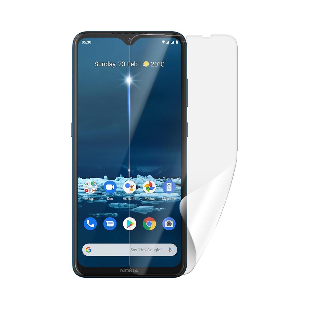 Ochranná fólia Screenshield pre Nokia 5.3 (2020)