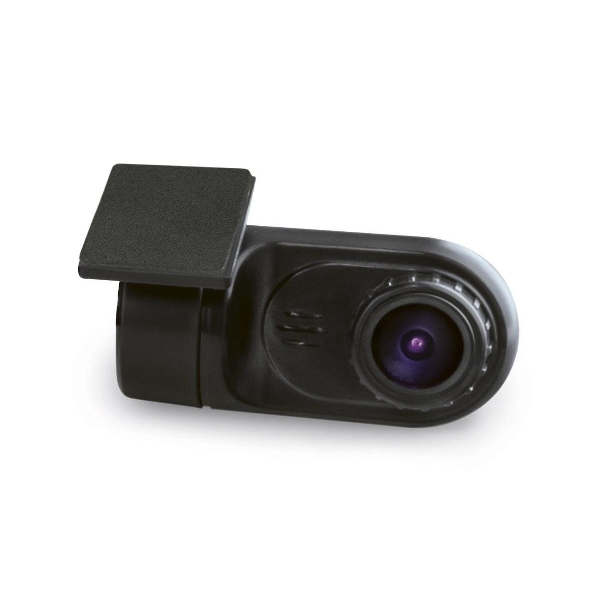 Zadná kamera pre LAmax S7 Dual