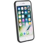 Kryt ochranný Roar Rico Armor pro Apple iPhone 12 mini, tmavě modrá