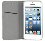Smart Magnet flipové pouzdro, obal, kryt Apple iPhone 12 mini blackple iPhone 12 mini, černá