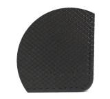 Smart Magnet flipové pouzdro, obal, kryt Apple iPhone 12 mini black