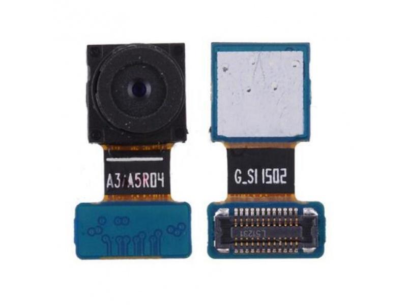 Přední kamera pro Samsung Galaxy A7 (2015) (OEM)
