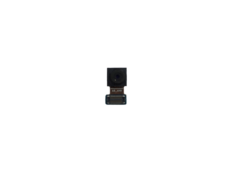 Přední kamera pro Samsung Galaxy A8 (2016) (OEM)