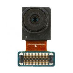 Přední kamera pro Samsung Galaxy S6 Edge Plus (OEM)