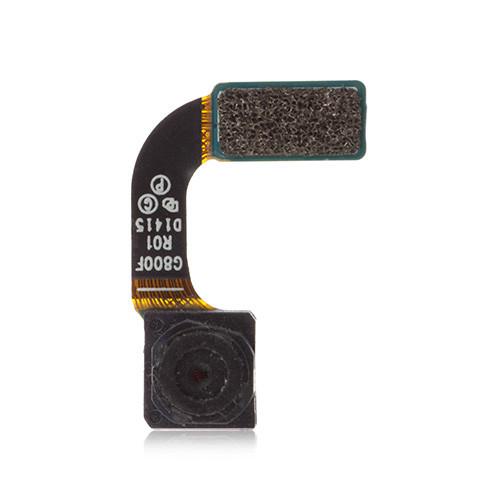 Přední kamera pro Samsung Galaxy S5 Mini (OEM)