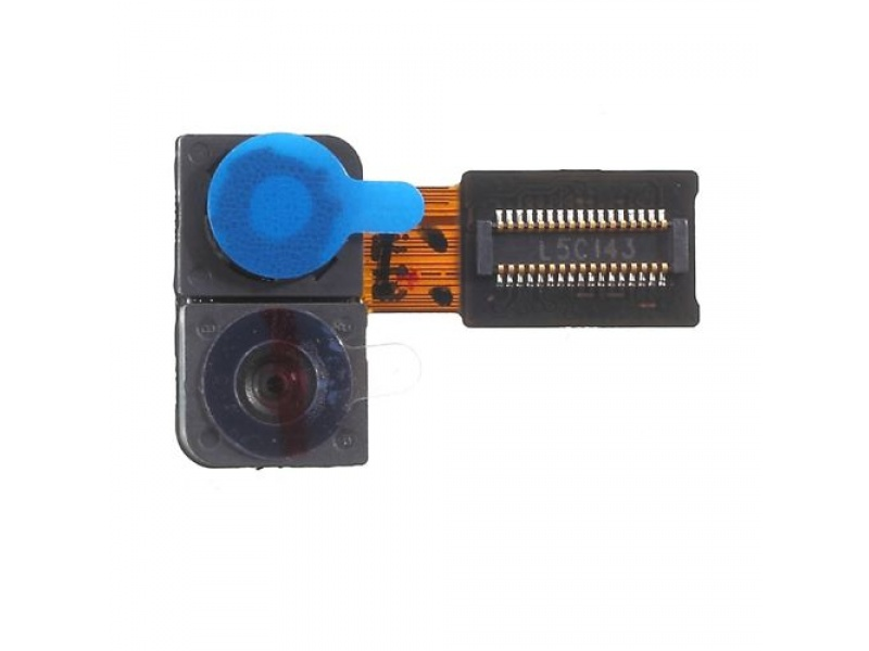 Přední kamera pro LG V10 (H960A) (OEM)