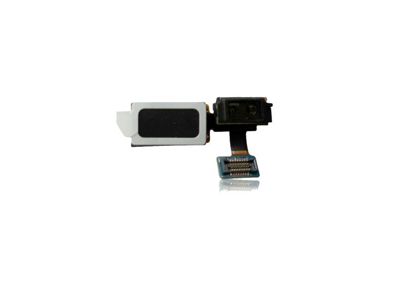 Sluchátko pro Samsung Galaxy S4 Mini (i9195) (OEM)