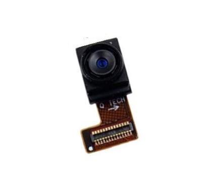 Přední kamera pro Xiaomi Mi Mix 2 (Service Pack)