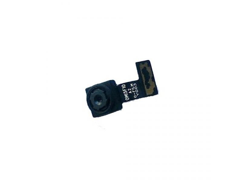 Přední kamera pro Xiaomi Redmi 3S (OEM)